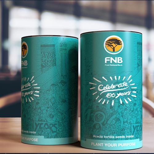 FNB Seeds