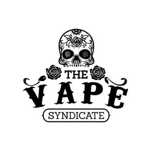 The Vape Syndicate