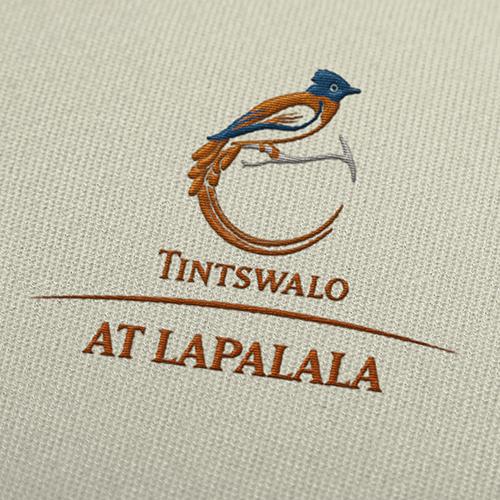 Tintswalo at Lapalala logo