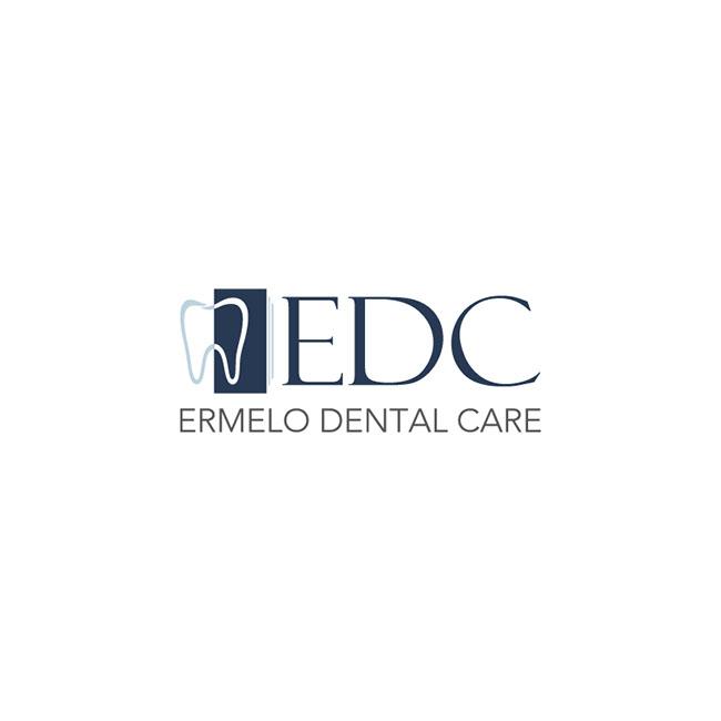 Ermelo Dental Clinic