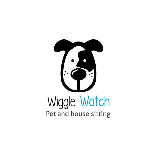 Wiggle Watch