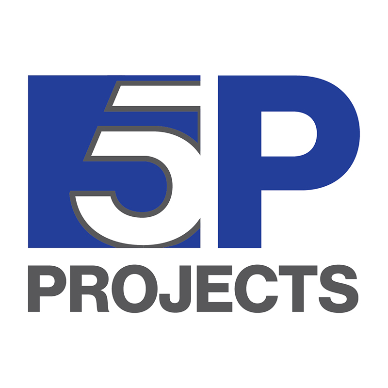 5P Projects