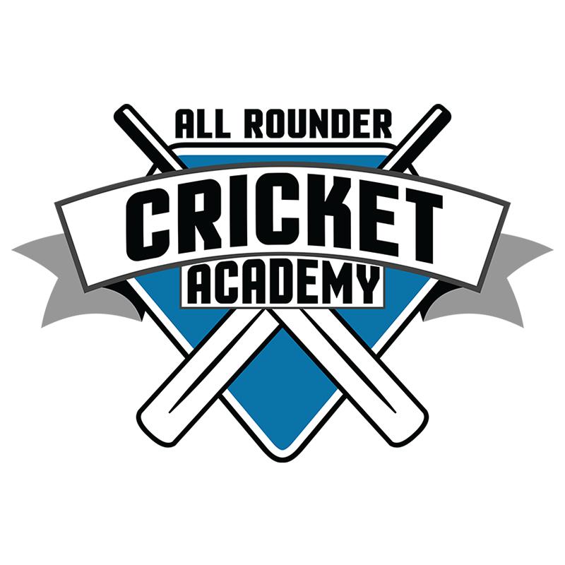 All round Cricket Academy