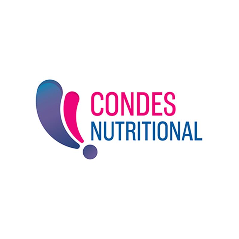 Condes Nutritionals