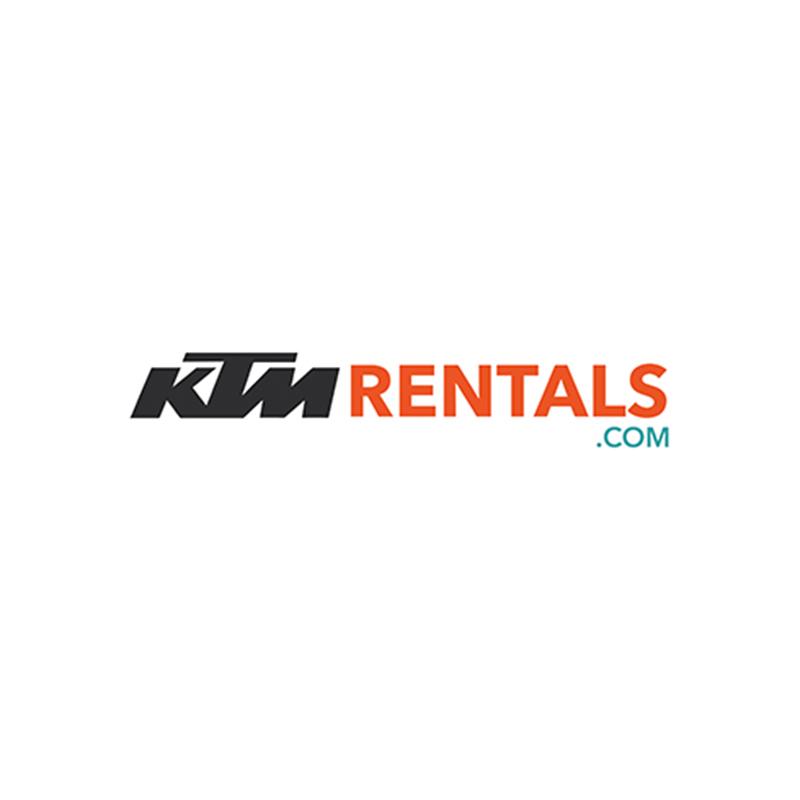 KTM REntals