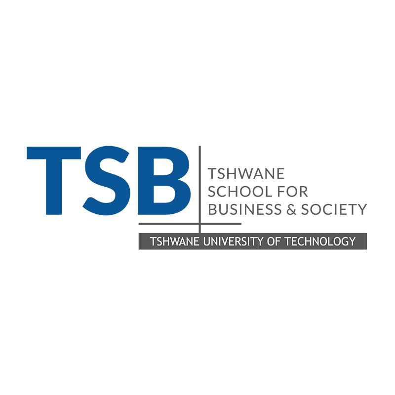 TSB Tswane School for Business